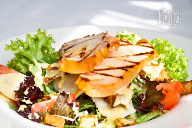2012-LL-Food-9798