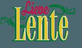 Eetcafé Lieve Lente
